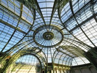 法国国立博物馆联盟-大皇宫 (RMN)