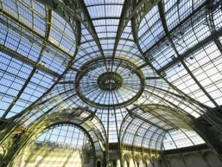 RMN – Grand Palais